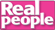 real-people-logo
